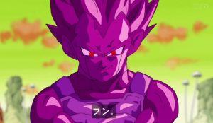 紫ベジータ44